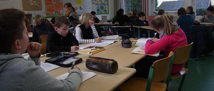 http://jls-hh.info/uploads/images/CONTENT-EINZELBILDER/Schule-Regeln.jpg